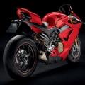 2018-Ducati-Panigale-V4-5