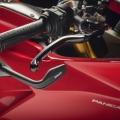 2018-Ducati-Panigale-V4-7