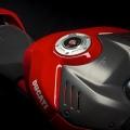2018-Ducati-Panigale-V4-8