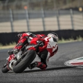 2018-ducati-panigale-v4-first-look-specs-20