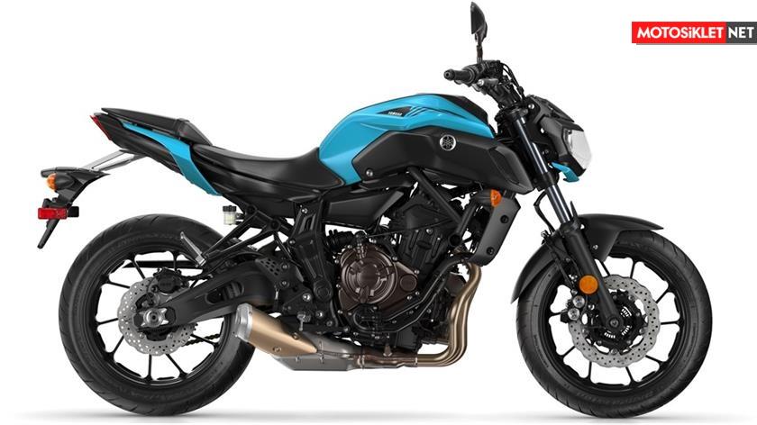 2019-Yamaha-MT07.Colors-25
