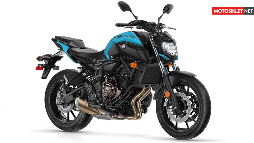 2019-Yamaha-MT07.Colors-26