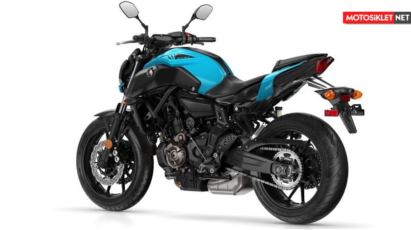 2019-Yamaha-MT07.Colors-27