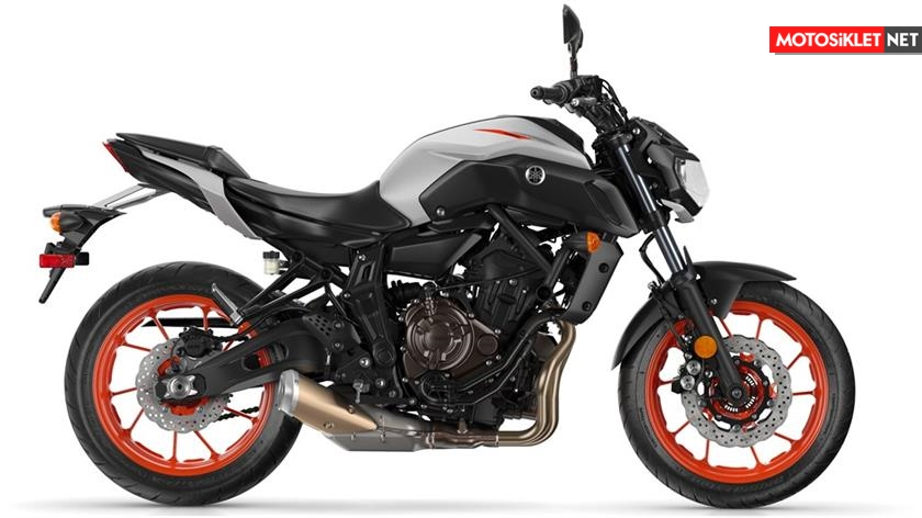 2019-Yamaha-MT07.Colors-29