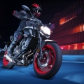 2019-Yamaha-MT07.Colors-03
