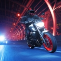 2019-Yamaha-MT07.Colors-07
