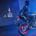 2019-Yamaha-MT07.Colors-11