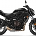 2019-Yamaha-MT07.Colors-16