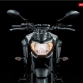 2019-Yamaha-MT07.Colors-18