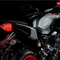 2019-Yamaha-MT07.Colors-20