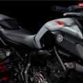 2019-Yamaha-MT07.Colors-24
