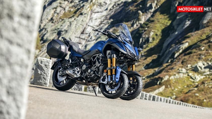 2019-Yamaha-LMWTRDX-EU-Phantom_Blue-Static-006-03