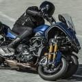 2019-Yamaha-LMWTRDX-EU-Phantom_Blue-Action-001-03