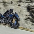 2019-Yamaha-LMWTRDX-EU-Phantom_Blue-Action-004-03