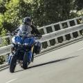 2019-Yamaha-LMWTRDX-EU-Phantom_Blue-Action-006-03