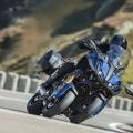 2019-Yamaha-LMWTRDX-EU-Phantom_Blue-Action-007-03