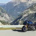 2019-Yamaha-LMWTRDX-EU-Phantom_Blue-Static-003-03