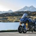 2019-Yamaha-LMWTRDX-EU-Phantom_Blue-Static-004-03