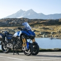2019-Yamaha-LMWTRDX-EU-Phantom_Blue-Static-005-03