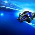 2019-Yamaha-YZF-R125-EU-Yamaha_Blue-Keyvisual-001-04