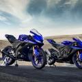 2019-Yamaha-YZF-R125-EU-Yamaha_Blue-Static-003