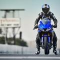 2019-Yamaha-YZF-R125-EU-Yamaha_Blue-Static-004