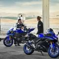 2019-Yamaha-YZF-R125-EU-Yamaha_Blue-Static-007