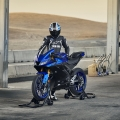 2019-Yamaha-YZF-R125-EU-Yamaha_Blue-Static-008