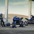 2019-Yamaha-YZF-R125-EU-Yamaha_Blue-Static-009