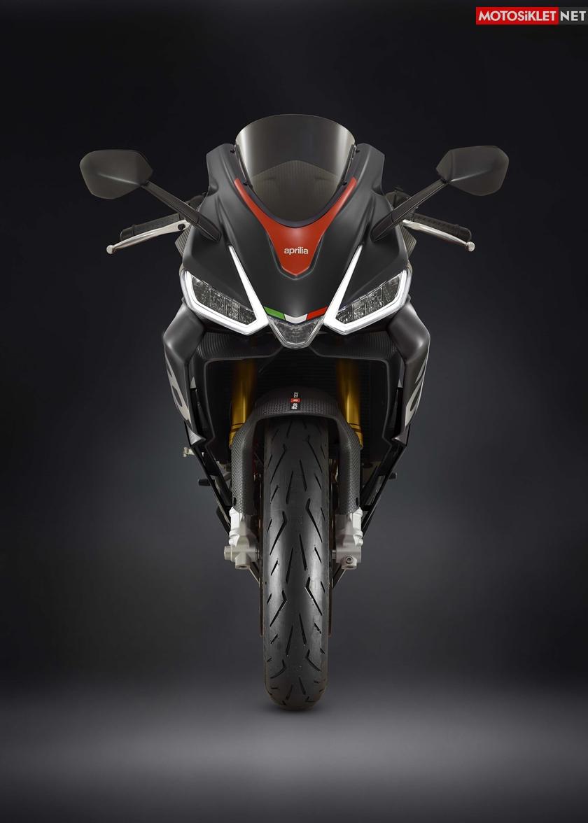 2020-Aprilia-RS-660-02