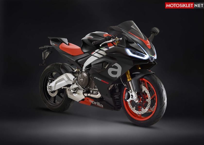 2020-Aprilia-RS-660-04