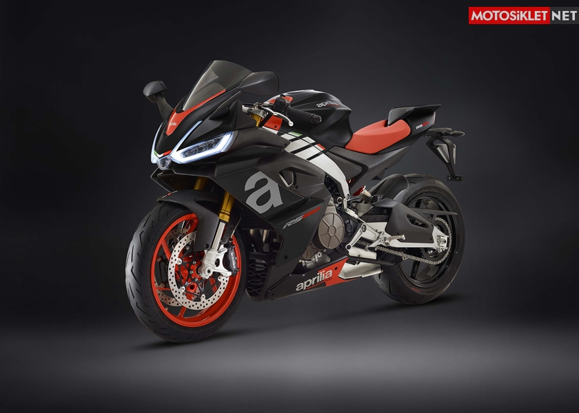 2020-Aprilia-RS-660-06
