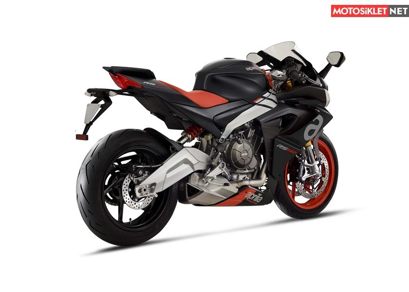 2020-Aprilia-RS-660-07