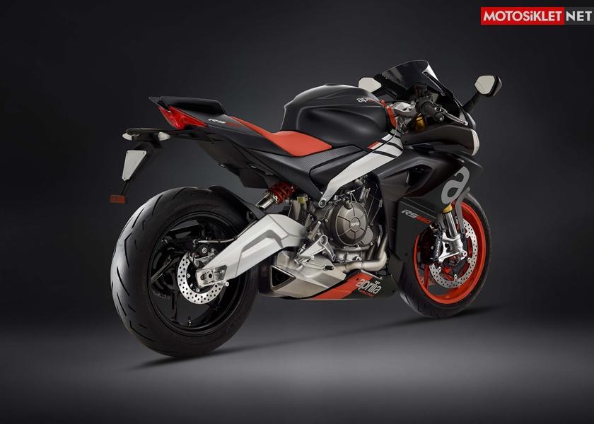 2020-Aprilia-RS-660-08