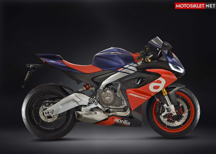 2020-Aprilia-RS-660-10