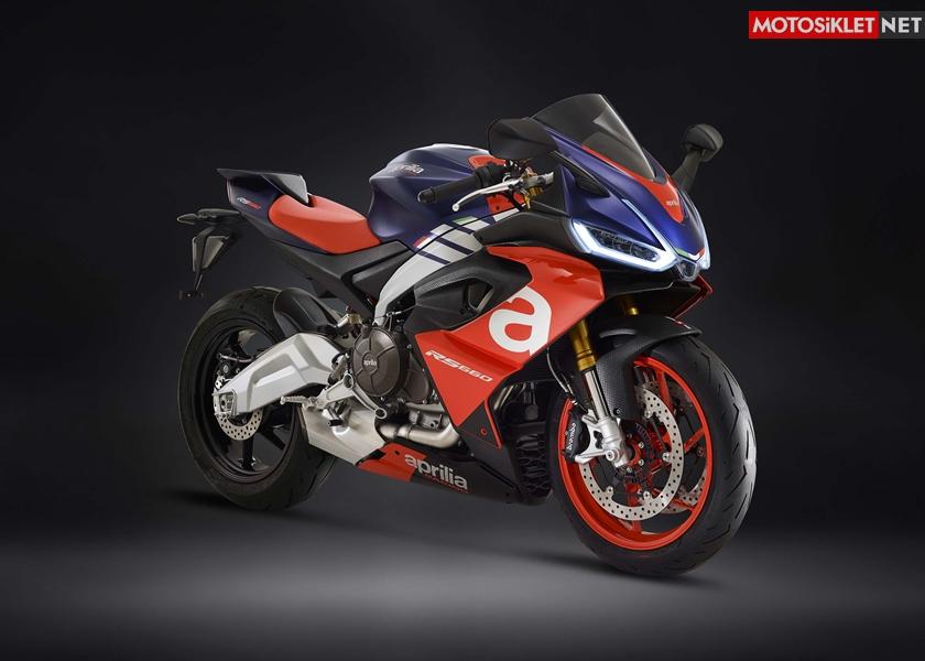 2020-Aprilia-RS-660-13