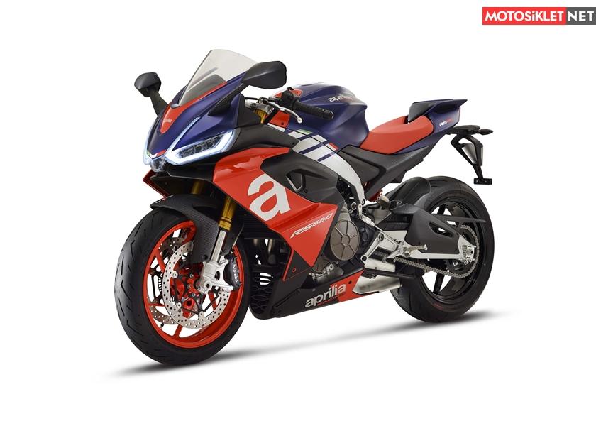 2020-Aprilia-RS-660-15