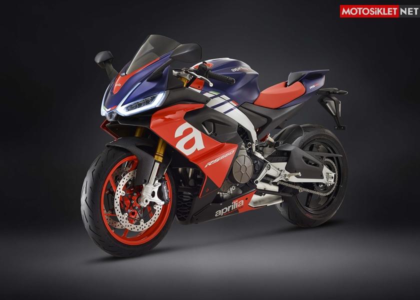 2020-Aprilia-RS-660-16
