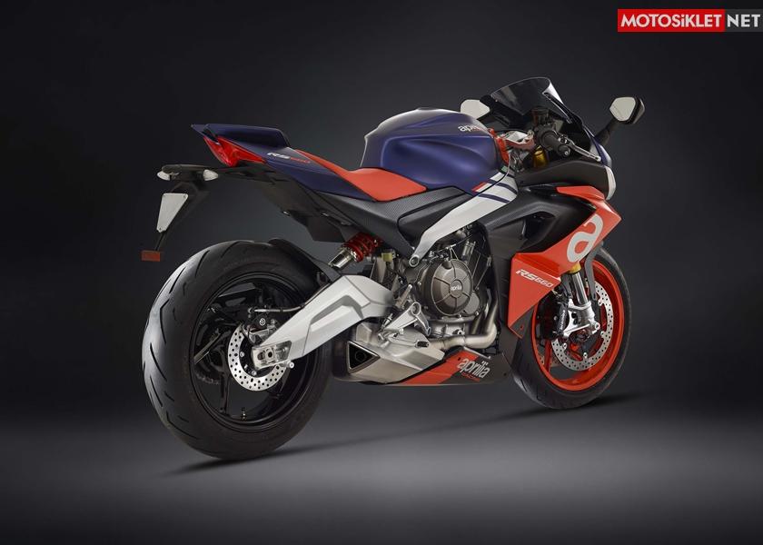 2020-Aprilia-RS-660-20