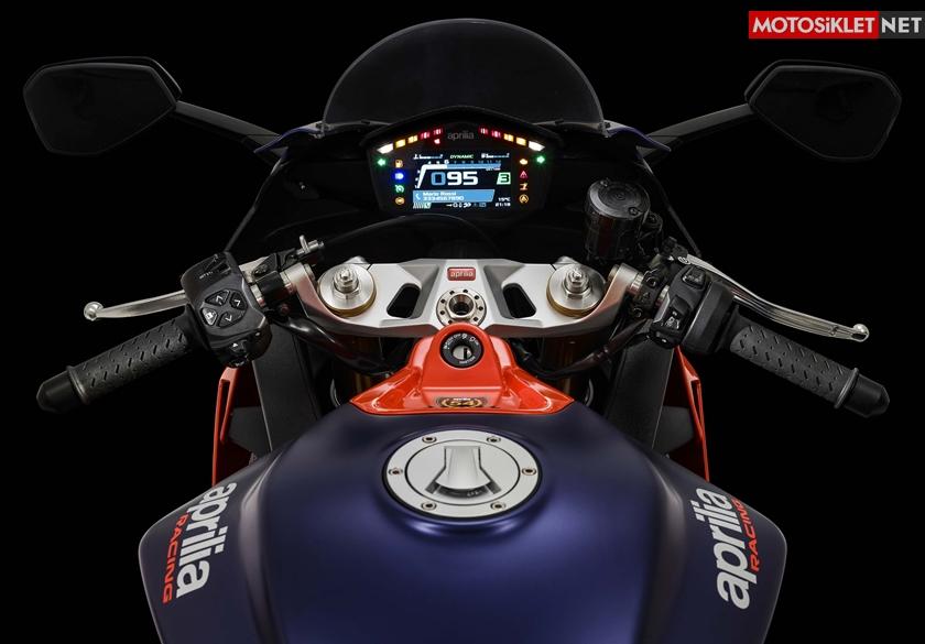 2020-Aprilia-RS-660-22