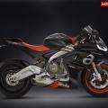 2020-Aprilia-RS-660-01