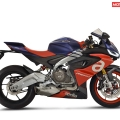 2020-Aprilia-RS-660-09
