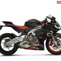 2020-Aprilia-RS-660-17