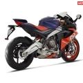 2020-Aprilia-RS-660-19