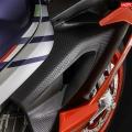 2020-Aprilia-RS-660-21
