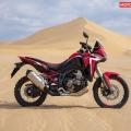 2020-honda-crf1100l-africa-twin-42