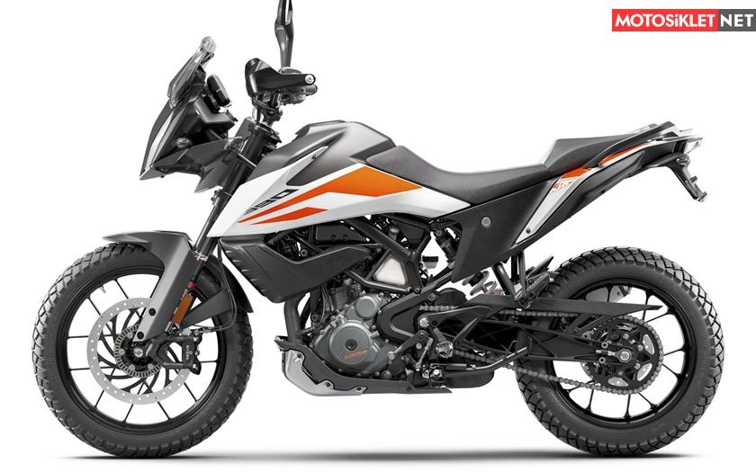 2020-KTM-390-Adventure-07