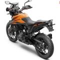 2020-KTM-390-Adventure-03