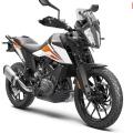 2020-KTM-390-Adventure-06