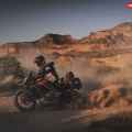 KTM_390_ADVENTURE_MY20__Action2